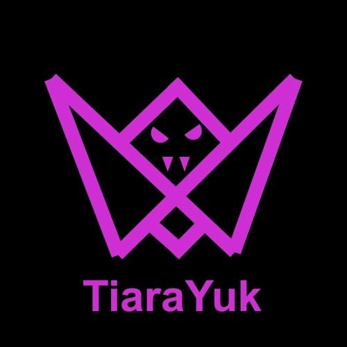 TiaraYuk's avatar