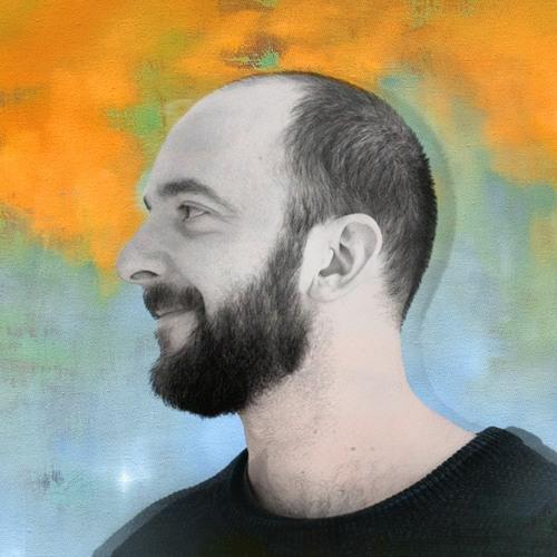 Sebastian Block's avatar