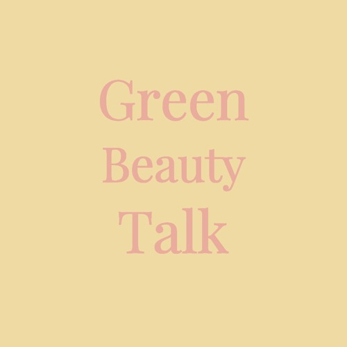 GreenBeautyTalk's avatar