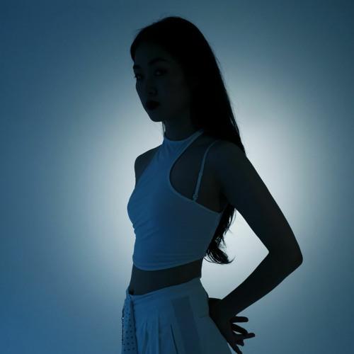 Arexibo's avatar