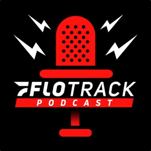 The FloTrack Podcast's avatar