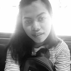Cebuano Hymns (JanethGJ😘😊)