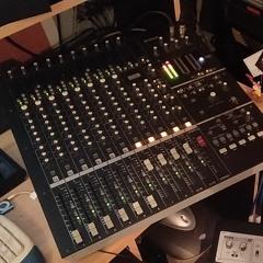 Studio LUMiX