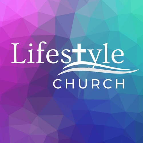 Lifestyle Church's avatar