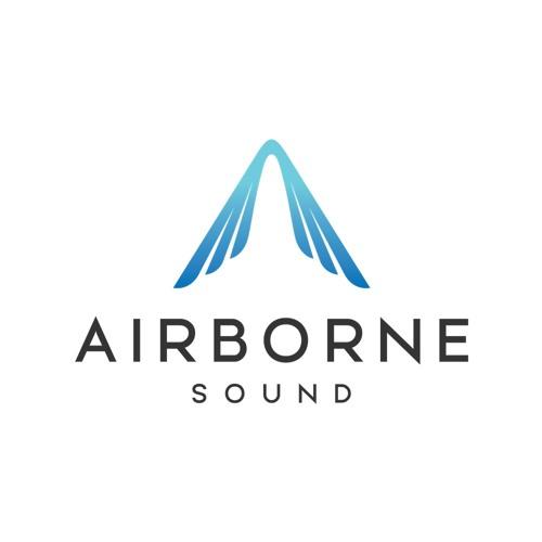 Airborne Sound's avatar