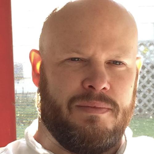 Craig Ball's avatar