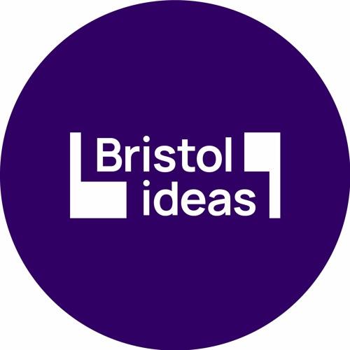 Bristol Ideas's avatar