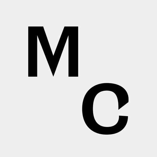 MUSEU DA CIDADE's avatar