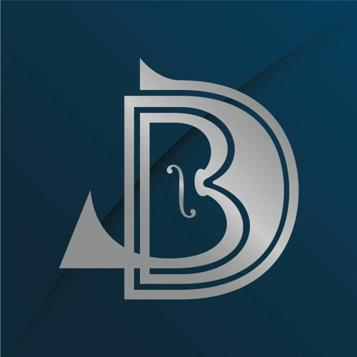 Damiano_Baldoni's avatar