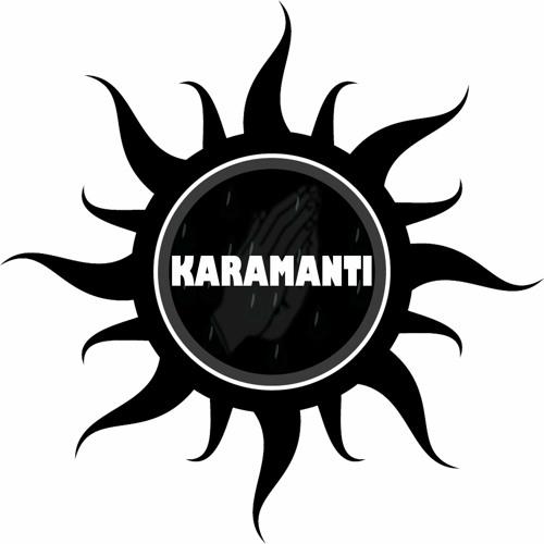 KARAMANTI's avatar