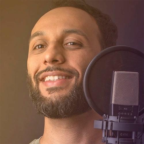 Gerson Neto - locutor's avatar