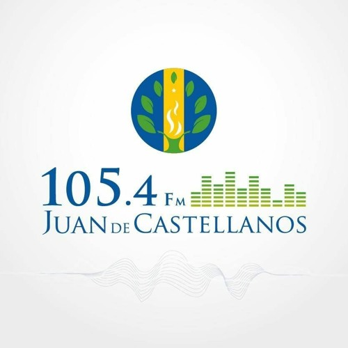 105.4 F.M. Juan de Castellanos's avatar
