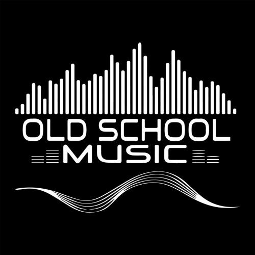 Old School Music's avatar
