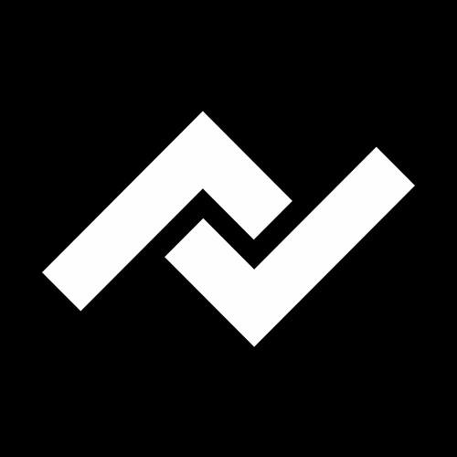 Pure deciBel Recordings's avatar