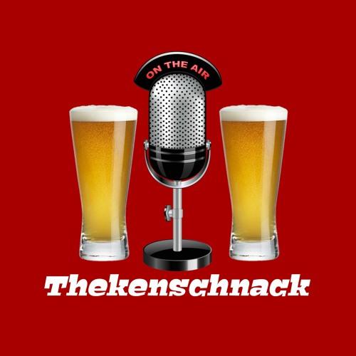Thekenschnack Podcast's avatar