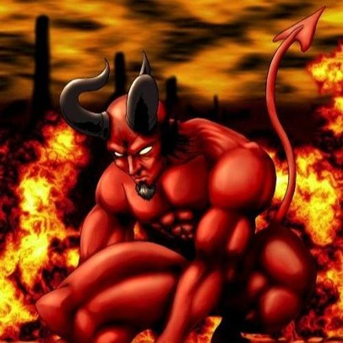 𝕯𝕵 Hristos 👹's avatar
