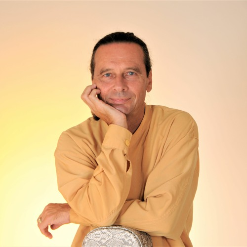 Christian Raphael's avatar