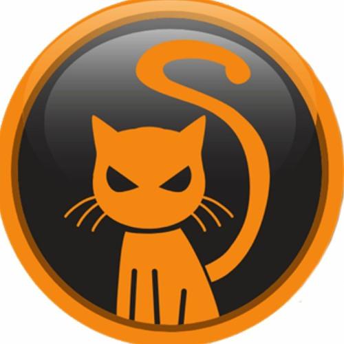 Micia Recordings's avatar