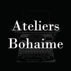 Ateliers Bohaime