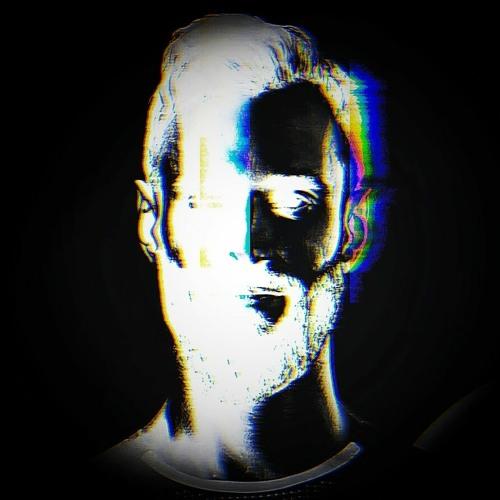 Macrowave's avatar