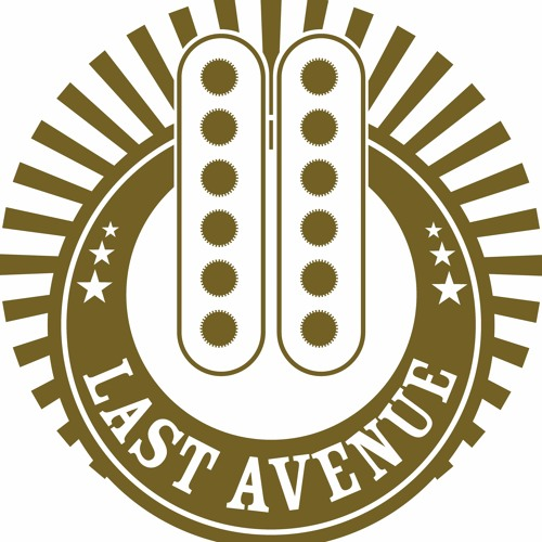 Last Avenue's avatar