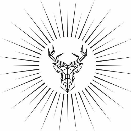 Dj TrentKat's avatar