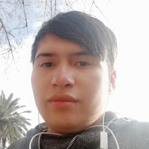 sikyriutey8's avatar