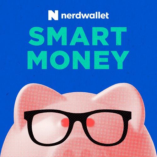 NerdWallet's Smart Money Podcast's avatar