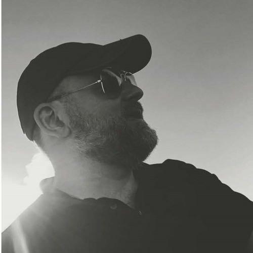 Magnus John Anderson's avatar