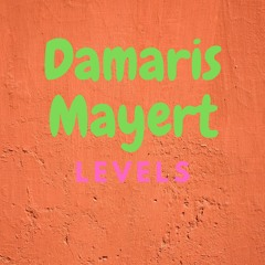 Damaris Mayert