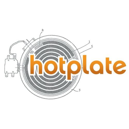 Hotplate UK : DJ Magrelo's avatar