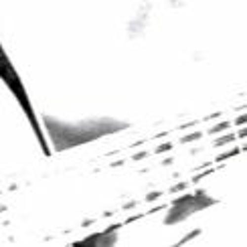 """TAQUIKUNA """"CD Mi alma perdida"""" Hörprobe"""