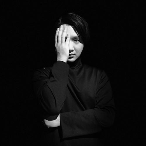 amoschiya's avatar