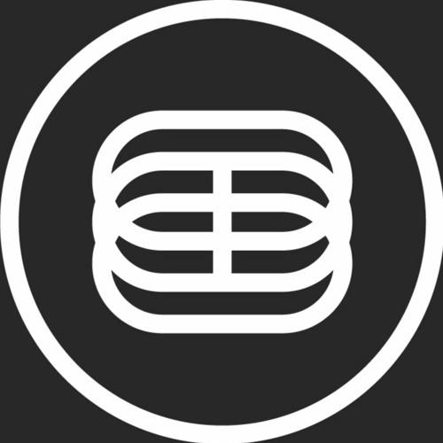 30D Records's avatar