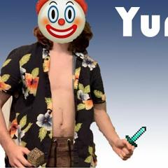 Yung Fag