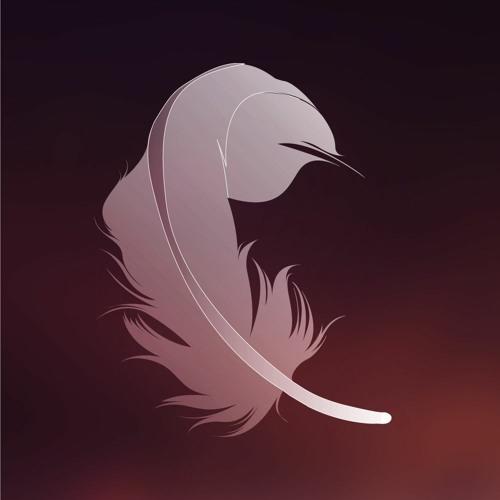 Alineación Consciente's avatar