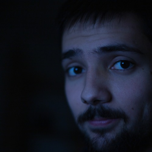 Fernando Sarrías's avatar