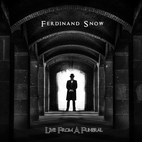FerdinandSnow's avatar