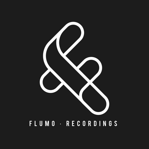 Flumo Recordings's avatar