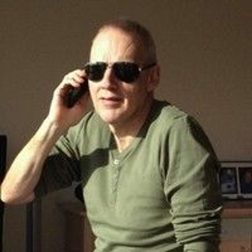Henk Leppers's avatar