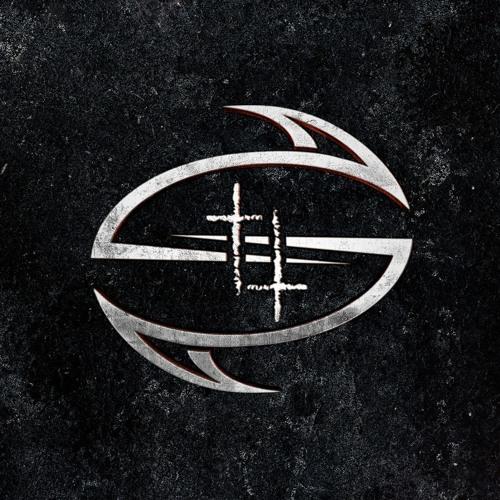 SEVENSENT's avatar