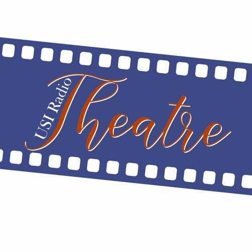 USI Radio Theatre's avatar