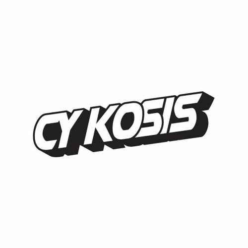 Cy Kosis's avatar