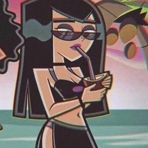 gιиєℓℓγ's avatar