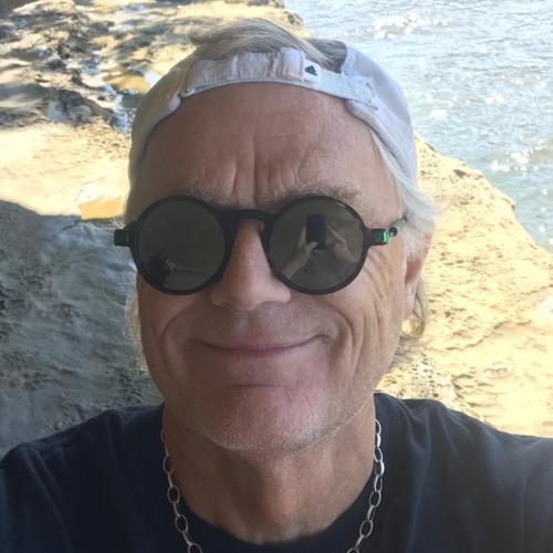 DougJohnsonMusic's avatar