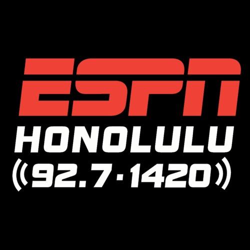 ESPN Honolulu's avatar