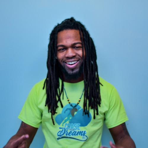 DJ DEEM's avatar