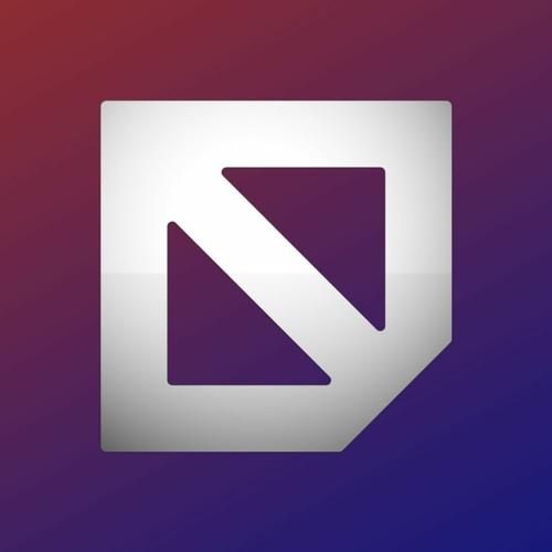 darekasan_net's avatar