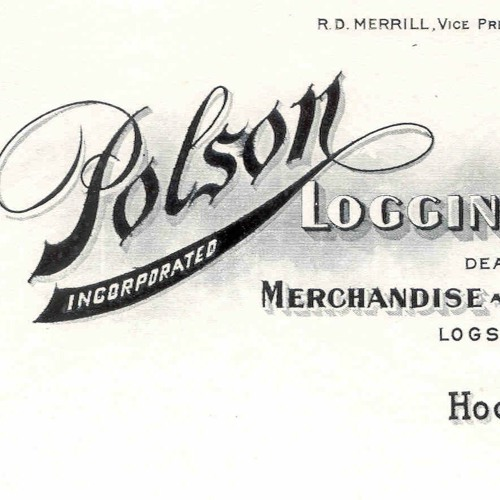 Polson Museum's avatar