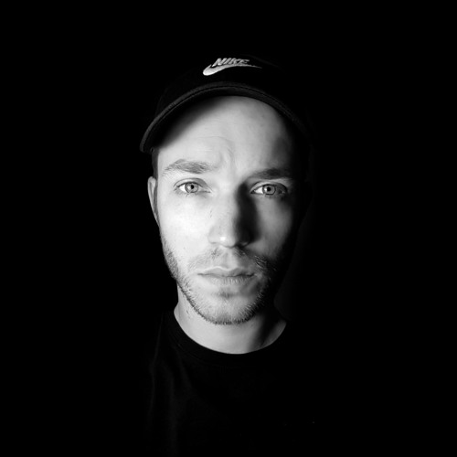 Lloyd Hendrix's avatar